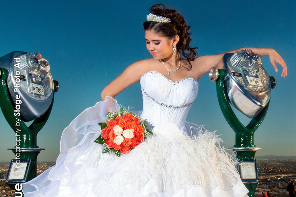 Quince sweet 16 dresses in el paso tx for Wedding dresses el paso tx