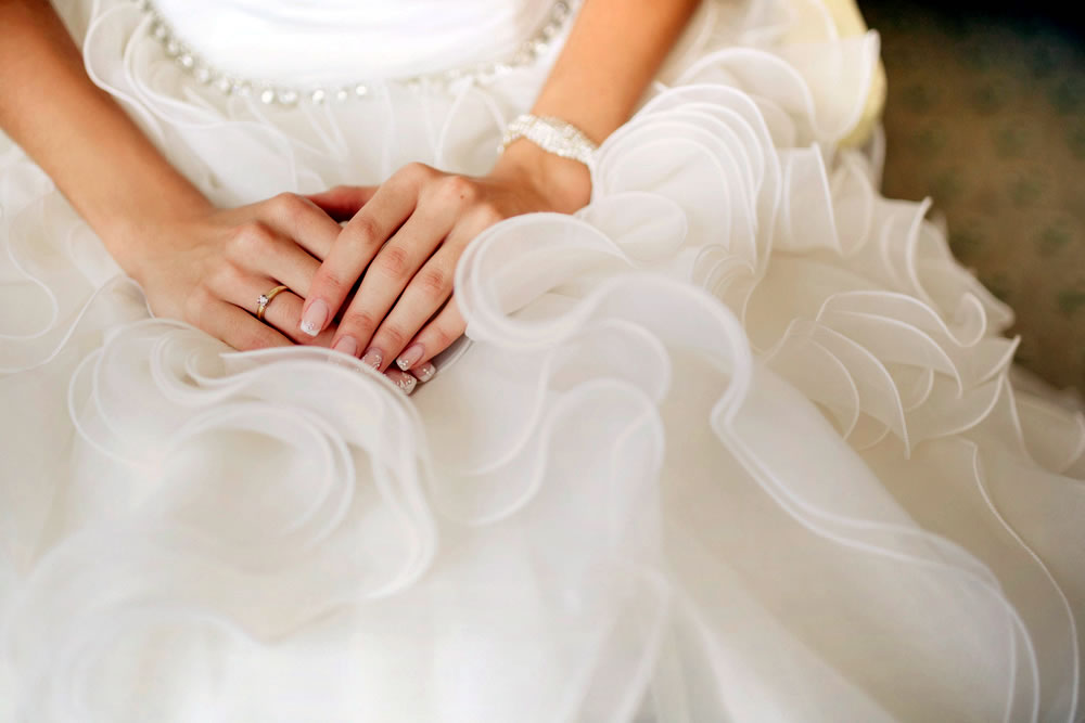 Wedding Dresses And Gowns In El Paso TX