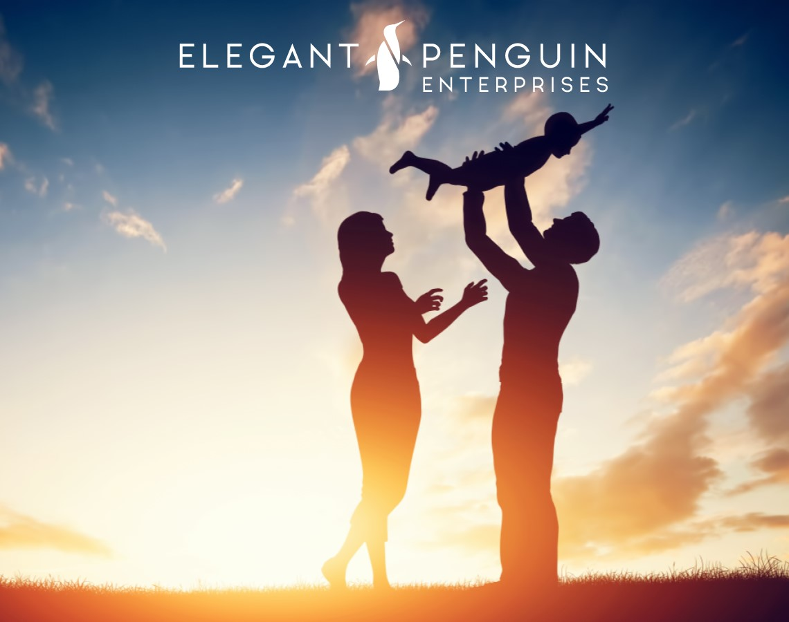 Elegant Penguin Enterprises