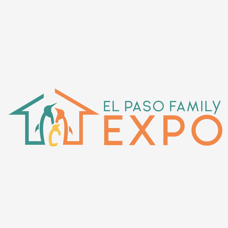 El Paso Family Expo - We Are One
