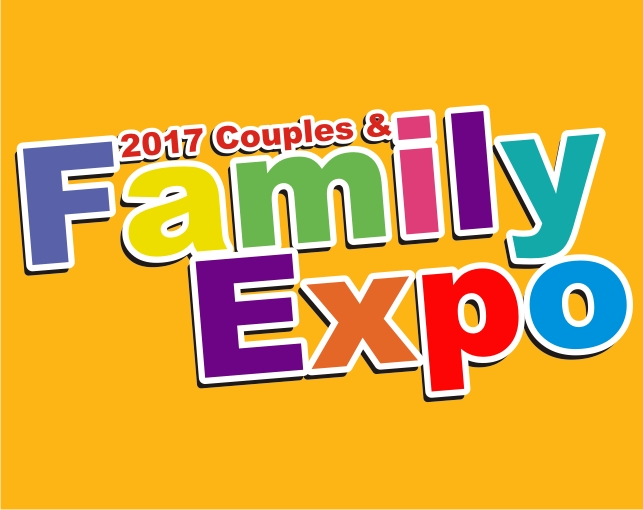 Elegant Penguin - Couples and Family Expso - Coming Soon (2017)
