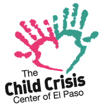 The Child Crisis Center of El Paso