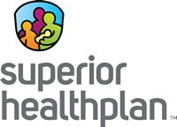 Superior Health Plan Texas