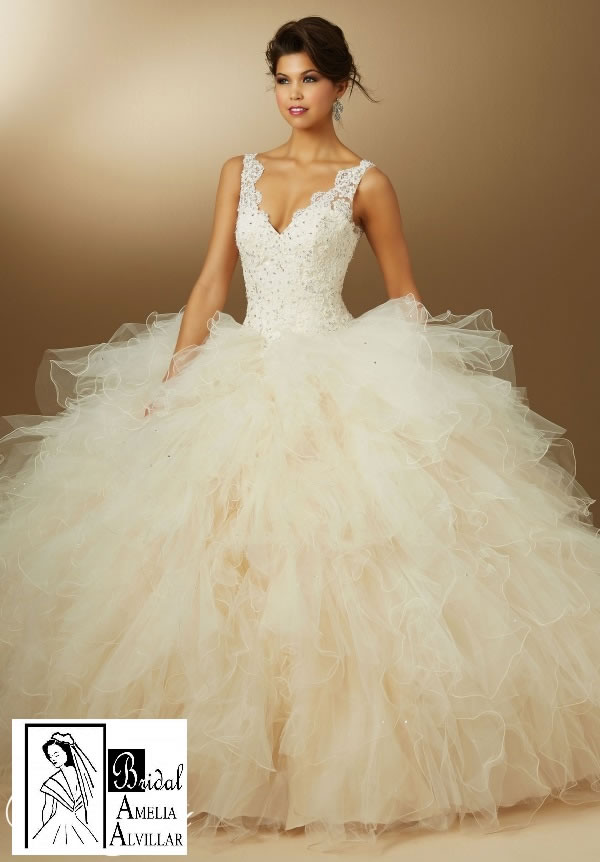 Bridal gowns in el paso texas discount wedding dresses for Wedding dresses el paso tx