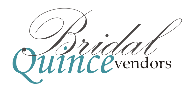 Elegant Penguin El Paso - Bridal and Quince Guide