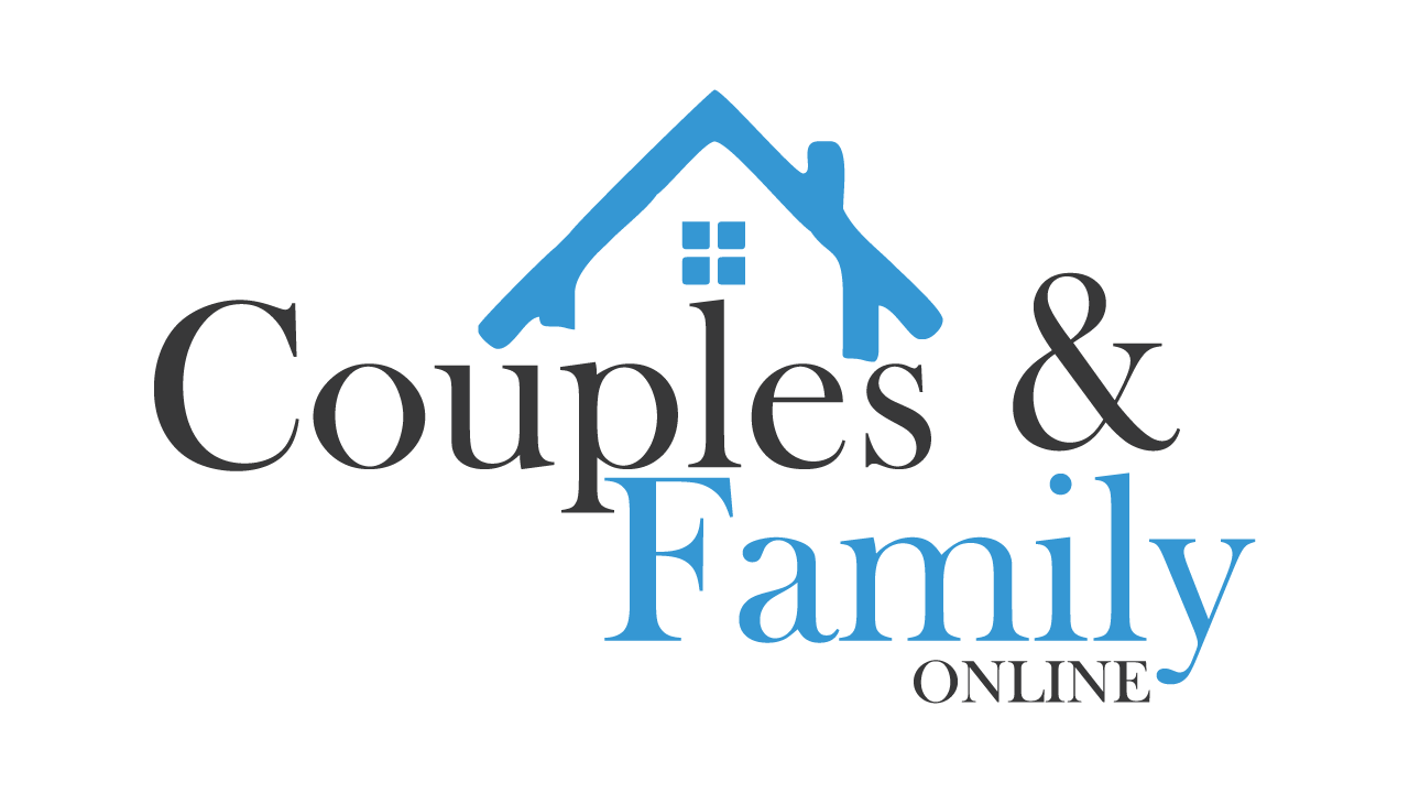 Elegant Penguin El Paso - Couples & Family Guide