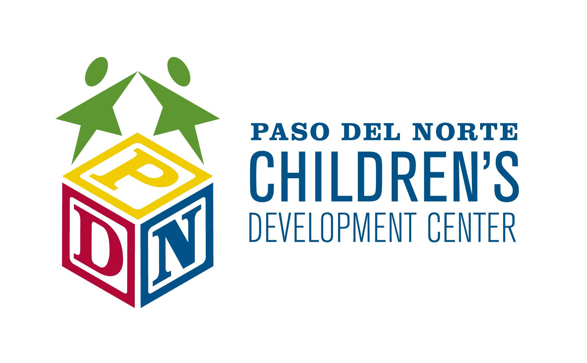Paso Del Norte Children's Development Center