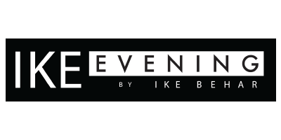 IKE EVENING by Ike Behar