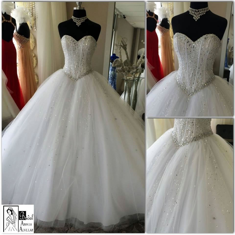 Bridal gowns in el paso tx junoir bridesmaid dresses for Wedding dresses el paso tx