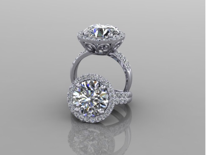 CBC Fine Jewelers in El Paso TX