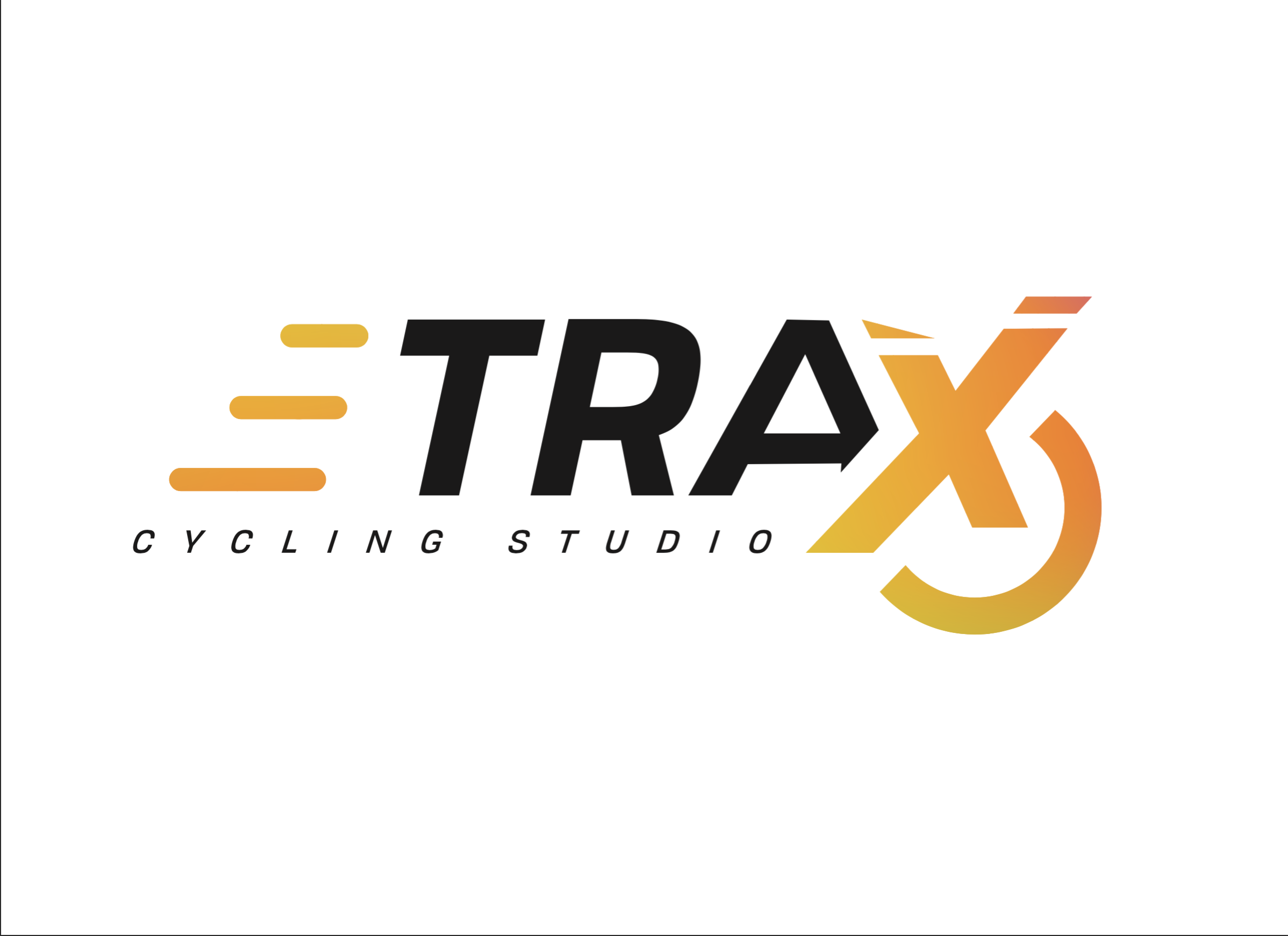 Trax Cycling Studio