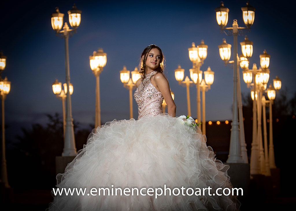 Eminence Photography and Video