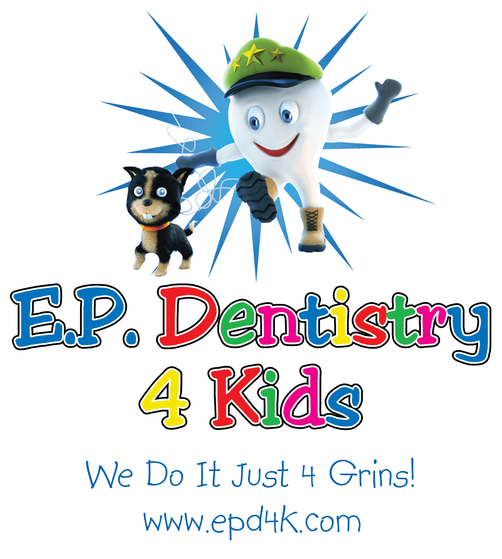 EP Dentistry 4 Kids
