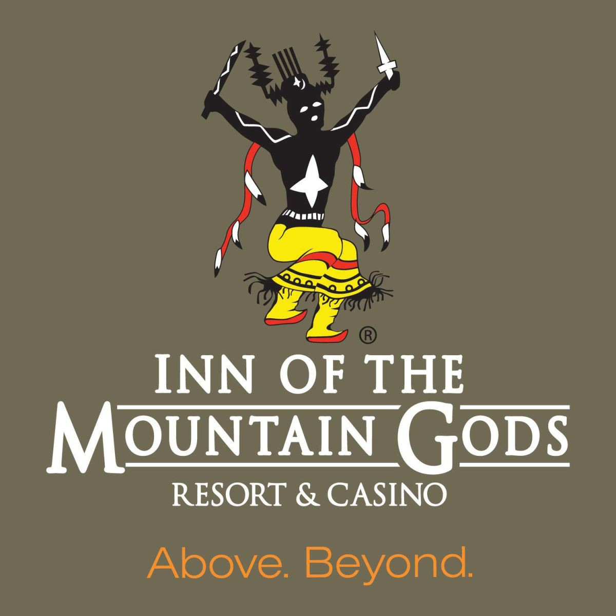Inn of the mountain gods resort and casino station casinos phone number