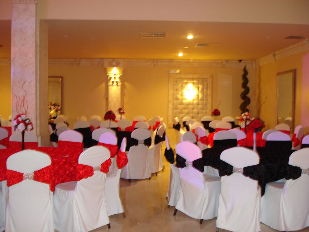 Wedding Reception Halls El Paso Tx : Wedding halls and ballrooms in el paso tx