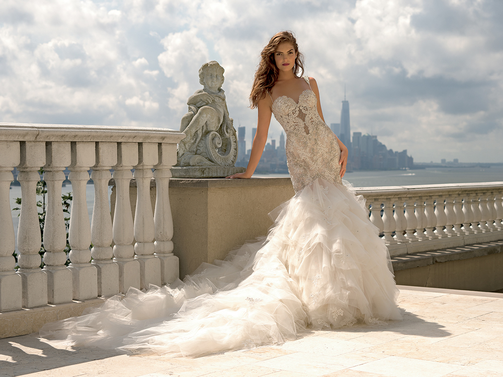 Bridal gowns el paso insured fashion for Wedding dresses el paso tx