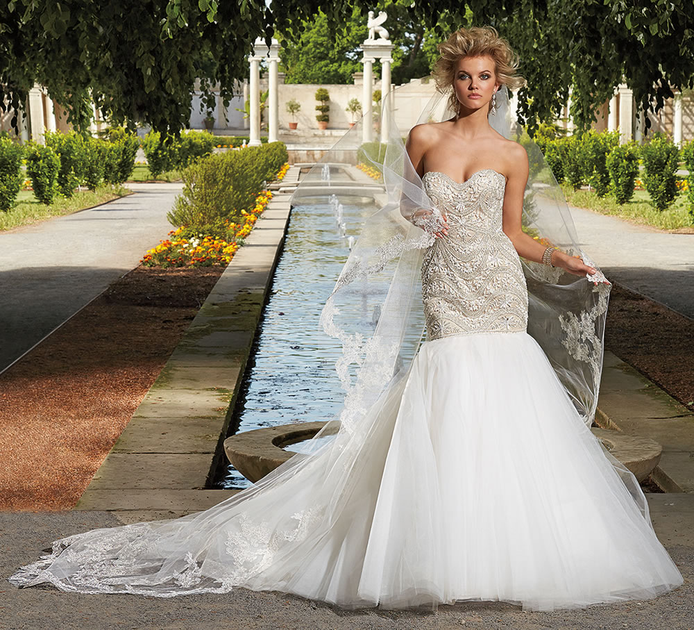 Wedding dresses in el paso tx mini bridal for Wedding dresses el paso tx