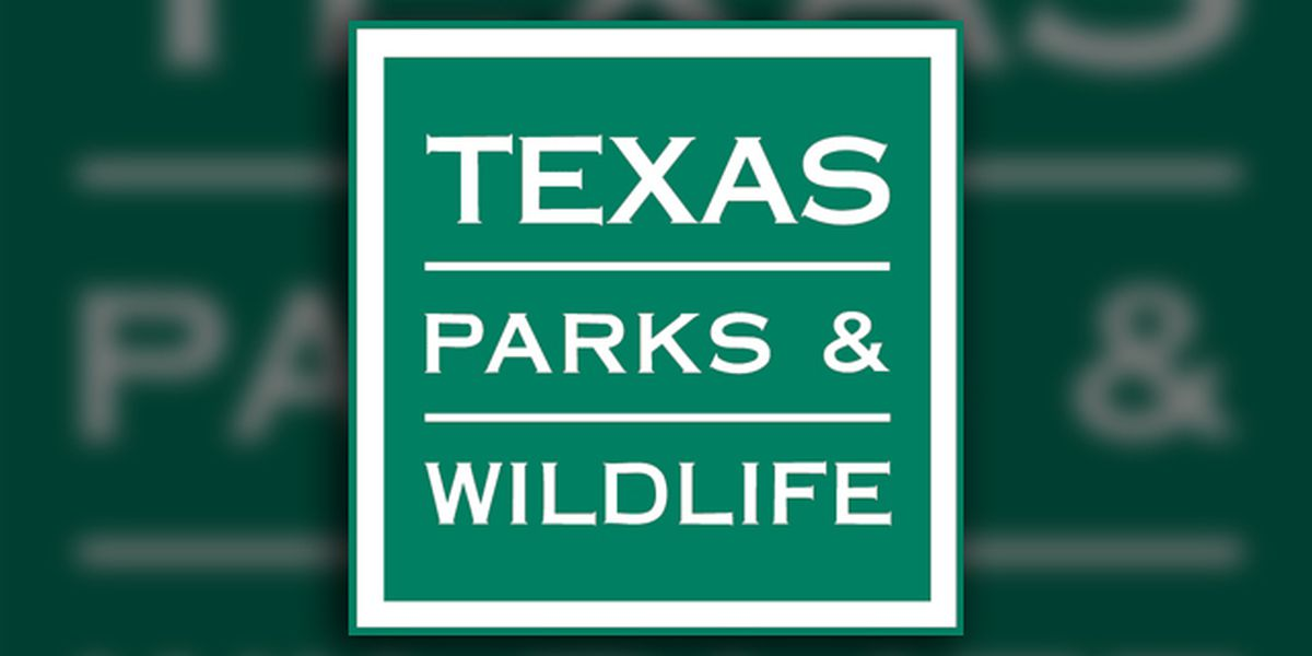 Texas Parks and Wildlife / Law Enforcement