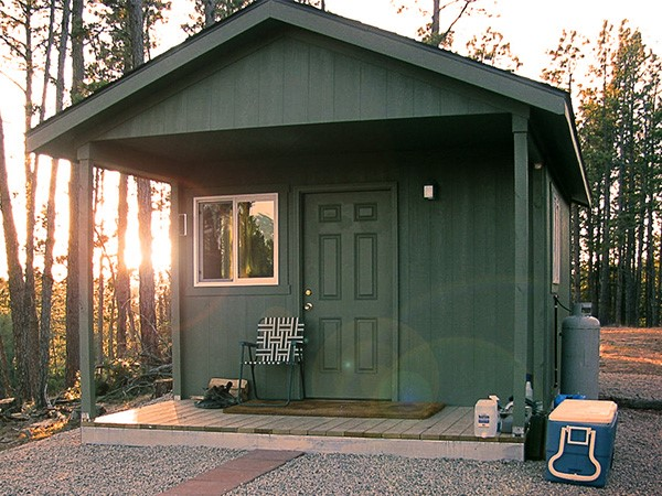 tuff shed storage buildings and garages is listed in couples and